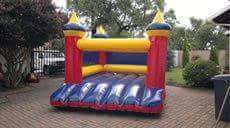 Jumping Castles for sale Kiasha Park - image 2