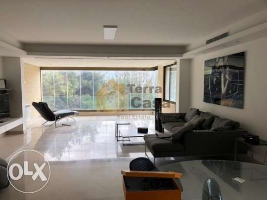 yazreh new apartment for rent cash Ref # 1714