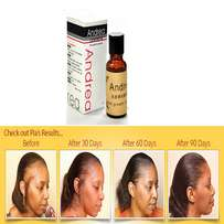 Andrea Fast Hair Growth Essence