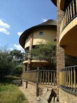Home for sale in Buffelsdrift Game & Nature Reserve