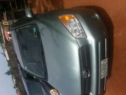 Few months used toyota rav4 2010 buy n drive tincan cleared