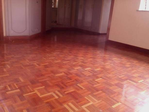 A 4 bed townhouse for rent in Lavington with SQ Lavington - image 7