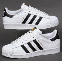 Buty adidas 35 36 Siedlce • OLX.pl