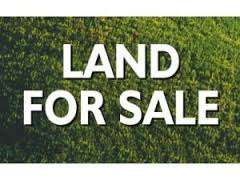 40 by 60 plot for sale in mrmbley