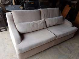 1 x couch for sale