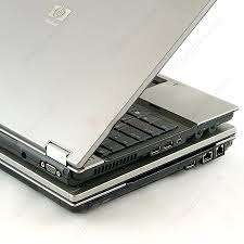 today offer. Hp 6930p core2duo with 2gb, 320gb, 2.3ghz for 17k Nairobi CBD - image 2