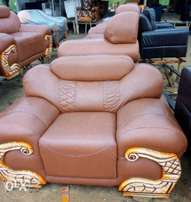 Check out ur quality sofa today