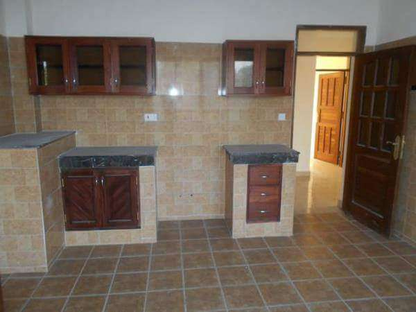 2&3 bedrooms executive apartments Nyali - image 6
