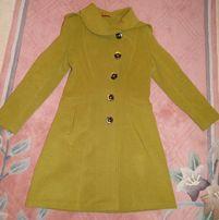 Пальто - Одяг взуття в Стрий - OLX.ua 114a57d1cd0ee