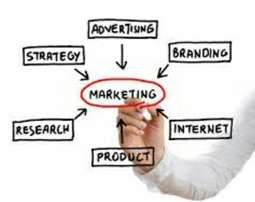Need a Marketer to increase your business sales and exposure??