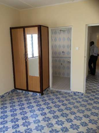 Eloquent 2 bedroom Own compound Bungalow FOR SALE Kiembeni Mombasa Island - image 7