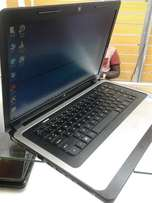 HP 630 Laptop for Sale