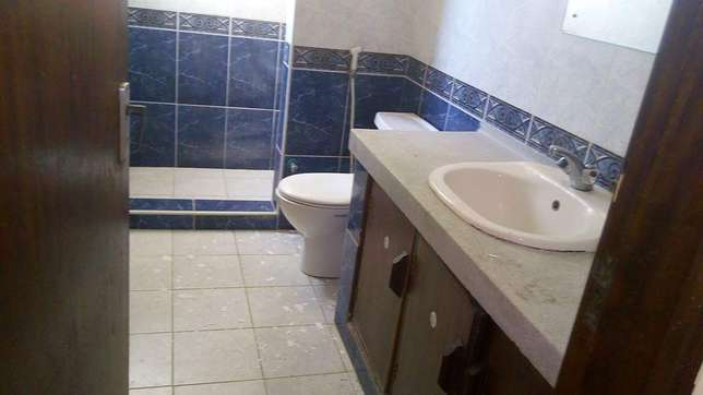 Executive 3 bedroom apartment for rental in prime part of nyali Nyali - image 4