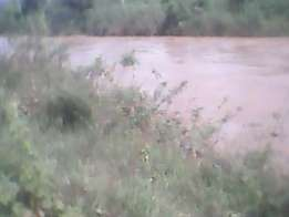 siaya sub-county, river yala land- four acres