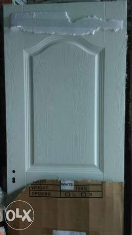 Best quality doors Orile Agege - image 8