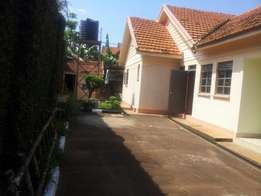 3 bedrooms bungalow rent ministers village