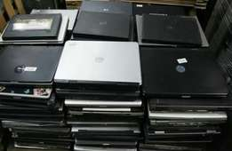Laptops/Comupters for Cash