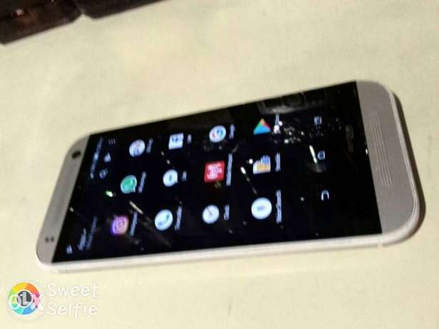 HTC Verizon for sale at a give away price Port-Harcourt - image 1