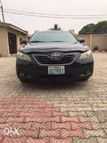 First body, Neatly used, Buy and Drive in Ilorin