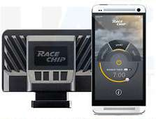 RACECHIP Ultimate Connect