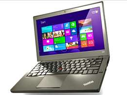 Thinkpad Lenovo X240 Core i7 Ultrabook, 13 inch, protable, 4th Gen