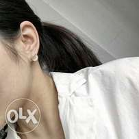 Beautiful and affordable earrings