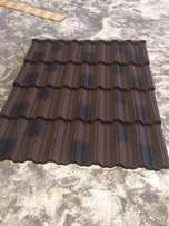 Think about quality roofing sheet to use for your home, call docherich