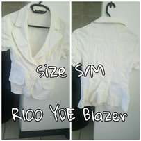 BRAND NAMES for sale at cheap prices!!