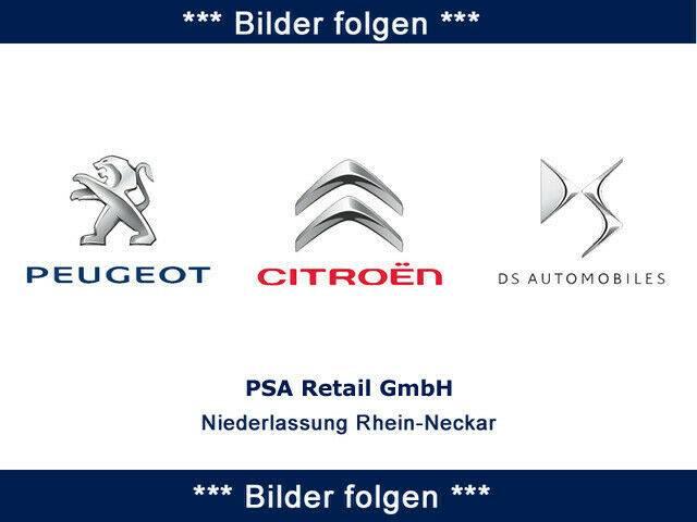 Citroën Jumpy KW Business M (L2) BlueHDi 120 S&S*Navi*In - 2018