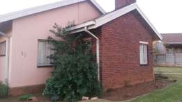House for sale in Pullenshope Hendrina