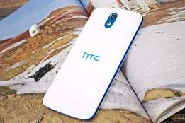 HTC Desire 830 With FREE Delivery
