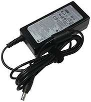 Samsung Laptop Charger 19V 3.16A 60W