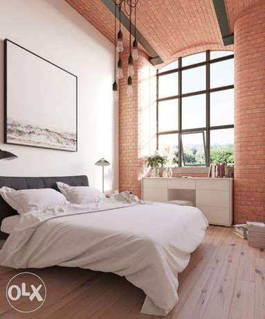 Apartments for sale in Manchester city center by DeTrafford Elisabeth بلاد أخرى -  7
