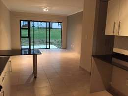 Newly Remodelled 2bedrooms Apartment for Rent in Bryanston