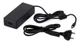 12V 4A AC TO DC Power Supply Adapter Transformer
