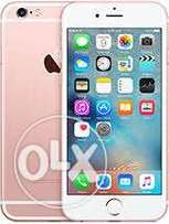 London use iPhone 6s available from sale