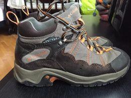 Columbia - Чоловіче взуття в Луцьк - OLX.ua 5da6b437a1658