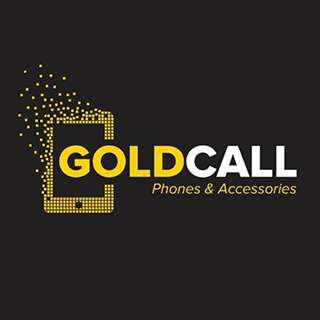 Gold Call
