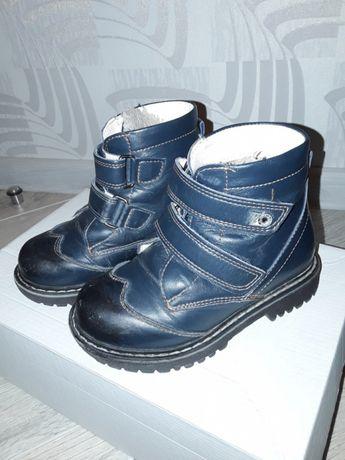 9fa4cdddf Детские ортопедические зимние ботинки/сапоги Запорожье - изображение 1