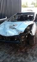 honda sonata stripping for spares