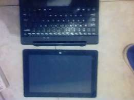 Proline tablet PC