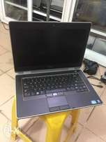 Canada Used Dell Latitude E6420 Intel Corei5 320gb-4gb