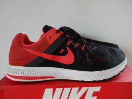 Nike Zoom Winflo OLX.pl