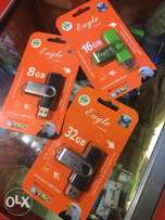OTG Flash drive For the PC and phones (eagle)4gb/8gb/16gb/32gb/64GB.