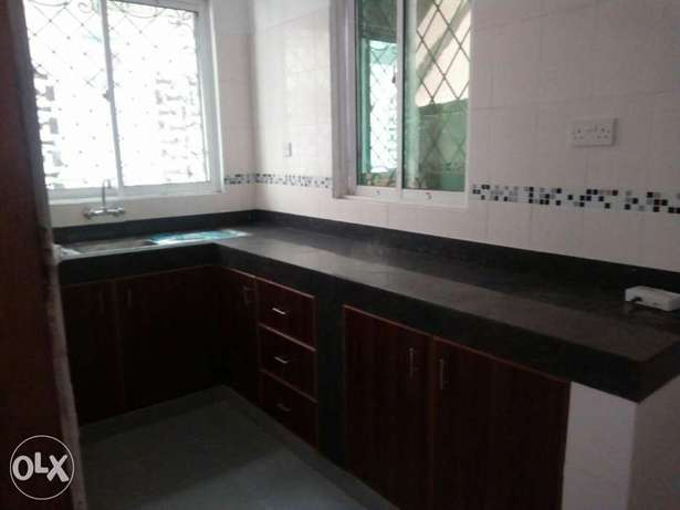 Town house for rent Kuze - image 2