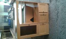 Tv unit for sell