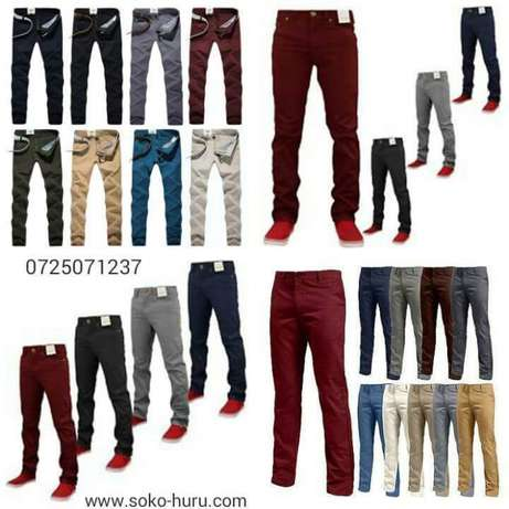 Welcome all what's up or cal buy khakis today end enjoy for only 1k Ngara - image 7