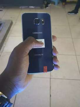 Galaxy Samsung In Mobile Phones Tablets Kampala