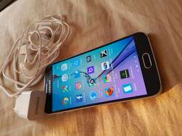 Samsung S6 needs a new lcd