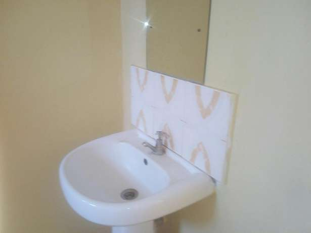 2br apartments to let in ngong Ngong - image 5